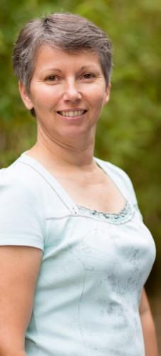 Patricia Besson